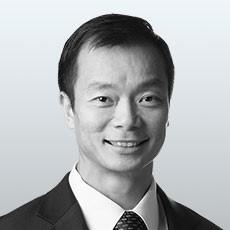 Dr. Benedict Tan