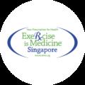 EiMS_Logo_290x290