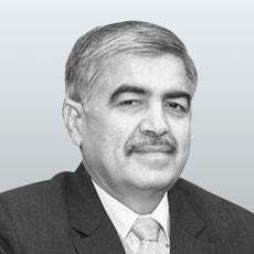 Prof. Gulshan Khanna