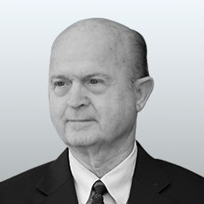 Prof. James S. Skinner