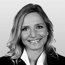 Dr. Sonja Sulzmaier