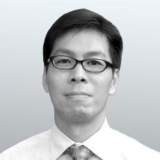 Dr. Ng Chung Sien