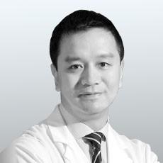 Prof. Patrick Yung