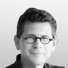 Prof. Dr. med. Willem Van Mechelen