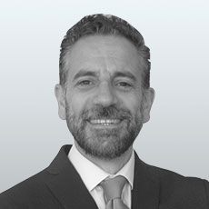 Alberto Bichi