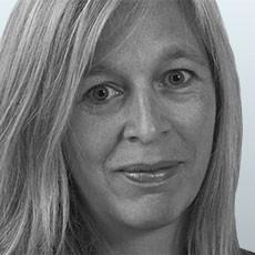 Dr. Birgit Böhm