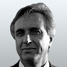 Prof. Dr. Luis Bettencourt Sardinha