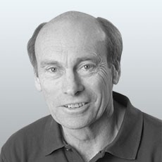 Prof. Hans Holdhaus