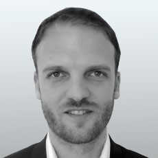 Marcel Isakowitz