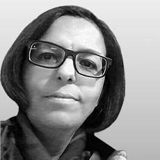 Dr. Donia Koubaa