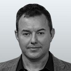 Marcel Botha