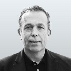 Prof. Dr. Yannis Pitsiladis