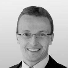 Dr. med. Johannes Scherr