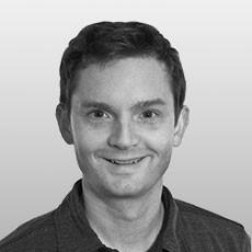 Prof. Dr. Billy Sperlich