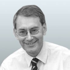 Prof. Dr. med. Jürgen Michael Steinacker