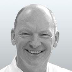 Prof. Dr. med. Uwe Tegtbur