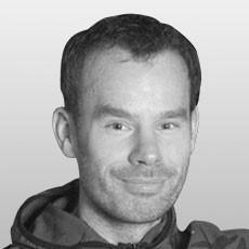 Martin Welke
