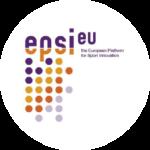 EPSI_logo_290x290