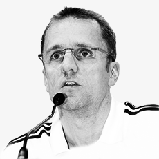 Prof. Dr. Tim Meyer