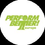 PB_Logo_290x290