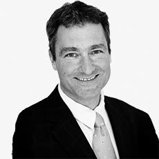 Dr. med. Christian Schneider