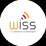 WISS-logo_290x290