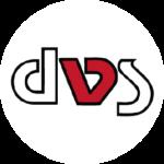 dvs_Logo_290x290