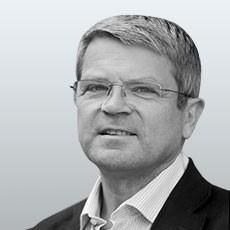 Prof. Dr. Wilfried Alt