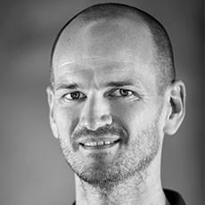Dr. med. Lutz Graumann