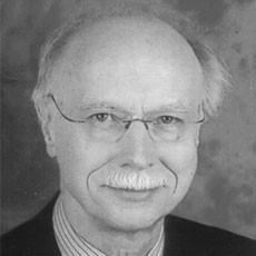 Prof. Dr. med. Herbert Löllgen