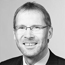 Prof. Dr. Ansgar Schwirtz