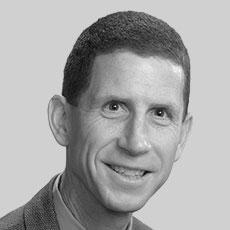 Prof. Dr. med. Scott Paluska