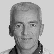 Dr. med. Michael Fritz