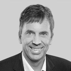 Dr. med. Thomas Schramm