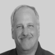 Dr. med. Aaron Rubin