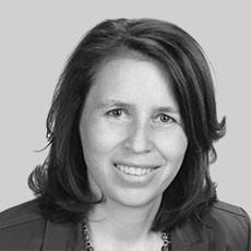 Prof. Dr. Barbara Wessner