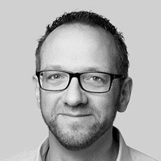 Prof.  Dr.  Dr. med. Claus Reinsberger