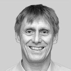 Prof. Dr. Dr. med. Dieter Leyk