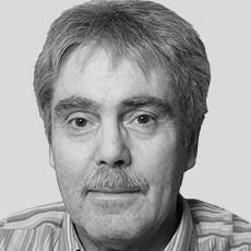 Prof. Dr. med. Hermann Heck