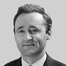 Prof. Dr. Jarek Krajewski