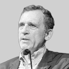 Prof. Dr. med. Xavier Bigard