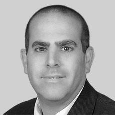 Prof. Dr.  med. Jeff Konin