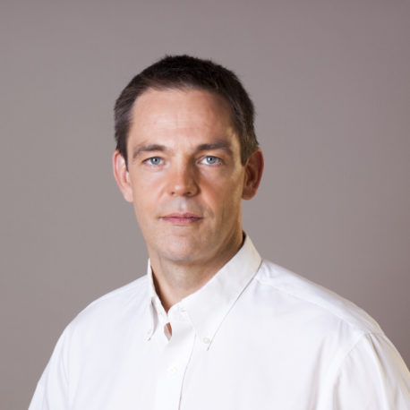 Johannes Rosenmöller