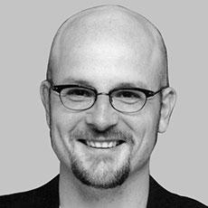 Prof. Dr. Dirk Brockmann