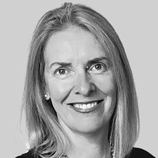 Prof. Dr. Fiona Bull