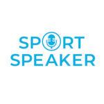 Medica-Logos-289x290-sport