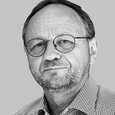 Prof. Volker Damann