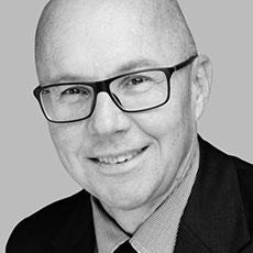 Prof. Dr.-Ing. Jürgen Götze