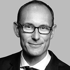 Florian Mennigen