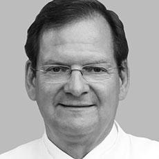 Prof. Dr. med. Thomas Münzel